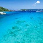 世界のトップ100にランクインした絶景ビーチ、沖縄県「阿嘉島」でマリンアクティビティを楽しもう!