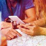 初めての海外旅行♪出発前の準備・注意点と便利な新サービスをこっそり教えます!