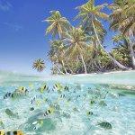 世界遺産も誕生♪絶景ビーチだけじゃない「タヒチ島」のおすすめ観光スポット3選