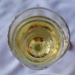 お酒好きの女子へ告ぐ!ドイツ・リューデスハイムへ行って甘~いアイスワインをとことん堪能するべし♪