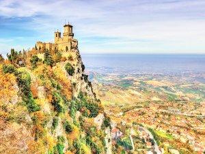 グアイタの塔