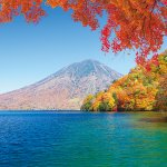 週末旅行にオススメ!美しい紅葉が見られる栃木・奥日光「中禅寺湖」