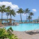 ハワイでゆったり過ごしたいなら♪ノースショアのタートルベイ・リゾートはいかが?