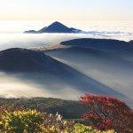 温泉も、景色も、美味しい物も♪ぜーんぶ満喫できる鹿児島県・霧島エリア♡