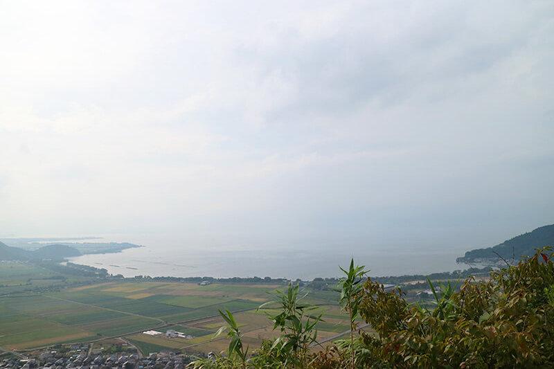 琵琶湖の東に位置する城下町・近江八幡をたっぷり楽しむ旅!
