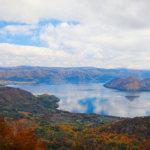 まるでウユニ塩湖みたい!北海道のフォトジェニックスポット、洞爺湖を満喫しよう!