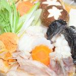 冬の味覚!旬の「あんこう」を食べに本州最北の村、青森県・風間浦村へ行ってみよう