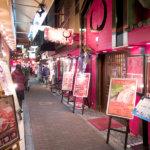 大阪のディープで美味しいコリアンタウン!鶴橋エリアをご紹介