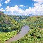 ビーチだけじゃない!ハワイの自然を満喫♡コーラルクレーター・アドベンチャーパーク