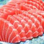 『ちびまる子ちゃん』の舞台、静岡市清水区で極上の大トロ丼が食べられる!?