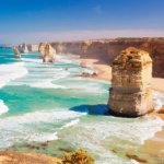 オーストラリアの絶景スポット!グレートオーシャンロードがかなりフォトジェニック!