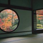 秋はやっぱり京都でしょ!カンタンに回れるフォトジェニックな穴場スポットをご紹介