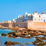 モロッコにある白い街!南国ムード満点のエキゾチックなエッサウィラで楽しい街歩き