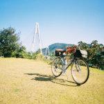 尾道にあるおしゃれ空間!サイクリング以外でも楽しめる「ONOMICHI U2」