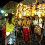 世界三大祭りのひとつ!ブラジルのサンバカーニバルに参加できる宿があるってホント?