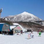 この冬のゲレンデはココで決まり♪福島のリゾート「アルツ磐梯」