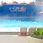 ハワイでプールを満喫!「ウェットアンドワイルド・ハワイ」で迫力のウォータースライダー体験♪