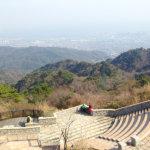 神戸・六甲山観光の決定版!山と神戸の薫り漂う観光プラン