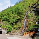 竹田城跡とのダブル観光も可能。兵庫県朝来市にある生野銀山で地下世界を探検!