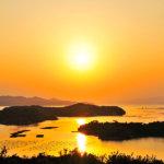 アマン・リゾーツ初の温泉付きリゾート・伊勢志摩の「アマネム」で極上のステイを