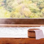 新宿から60分で行ける温泉郷「鶴巻温泉」でプチ旅行気分を味わおう!