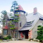 大正ロマンの雰囲気漂う日本庭園とスイーツを堪能!青森「藤田記念庭園」をご紹介