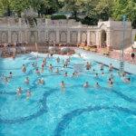 温泉好きの日本人にはたまらない!!旅の疲れを癒す、ハンガリーで楽しめる極上温泉4選☆