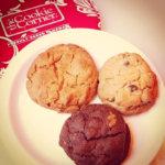 カロリー高くても気にしない!ハワイの美味しいクッキーはこんなにあるんです!