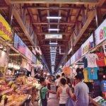 押さえておきたい!台湾・台北「士林夜市」のB級グルメ食べ歩きは、コレを必食すべし!