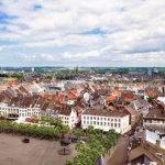 """オランダのマーストリヒトにある""""世界で一番美しい本屋""""ドミニカーネンってどんなところ?"""