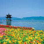 松尾芭蕉もその美しさに感動!?中国の杭州の魅力をご紹介♪