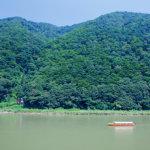 四季折々の景色が美しい!山形観光のオススメスポット最上川の舟下り