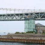 明石海峡大橋が目の前!兵庫県舞子の観光スポットと4つ星ホテルで女ひとり旅♪