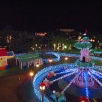 香川県最大級のテーマパーク!「ニューレオマワールド」ってどんなところ?