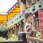 台湾・新北市観光なら必ず訪れたい!ノスタルジックな九份散策へ