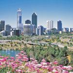 「世界で最も美しく住みやすい街」西オーストラリア州・パースへ出かけよう!