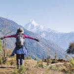 ヒマラヤに囲まれた神秘の国ネパール!マストで見ておきたいオススメスポット特集☆