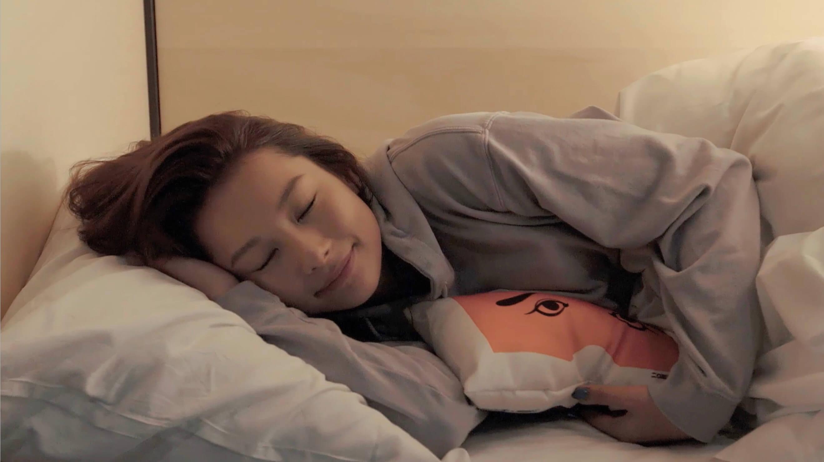 TRIP POD FUKUOKA - snack & bed -」