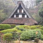 楽しみ方色々♪都内から気軽に行ける川崎市の自然豊かな「生田緑地」
