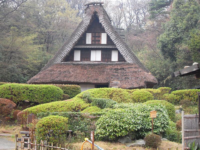 Nihon-Minka-en4