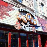 モントリオールでの朝食は超有名なベーグルで決まり!NYベーグルとの違いと地元の人に愛される老舗を紹介します♪