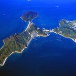 アート好きにはたまらない!瀬戸内海に浮かぶ香川県「粟島」をご紹介