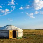 果てしない大草原! モンゴルで一生忘れられない絶景の旅をしよう