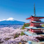 観光スポットがいっぱい♡富士山に心癒される山梨県・富士吉田市ってこんなところ♪
