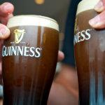 アイルランドの「ギネス・ストアハウス」へ!本場ダブリンで出来立てのギネスビールを飲もう♡
