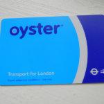 ただ乗るだけじゃもったいない!世界最古の地下鉄London Underground