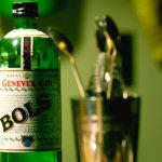 風邪を治すお酒!?オランダの最強ドリンク「ジェネヴァ」