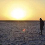 ガンジス川だけじゃないんです!知らなきゃ損するインドの絶景スポット「塩砂漠」が美しすぎる