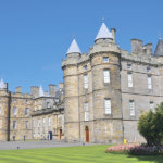 スコットランドの首都エジンバラ♪マストで行きたい観光名所はここ!