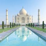 神秘の国、インドへ!人生観が変わるかもしれないインド北部へ旅に出かけてみませんか?